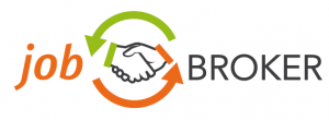 job_broker project
