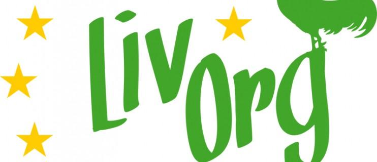 livorg_logo-72dpi-RGB
