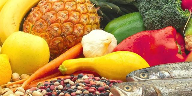 comeviversani alimenti naturali