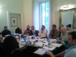 phoca_thumb_l_2013-02-Rome-Kick-off-meeting