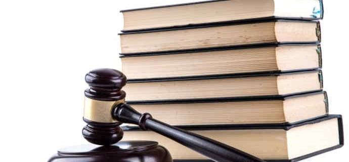Assistente-giudiziario-concorso-per-800-posti